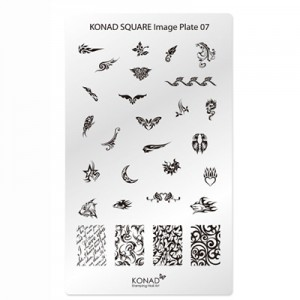 Square 7