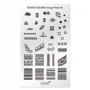 Square 6